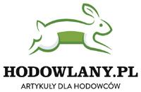 hodowlany.pl- Artykuły dla hodowców