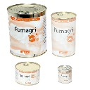 Fumagri Opp 1250 m3 �wieca dymna dezynfekcja obiekt�w inwentarskich