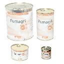 Fumagri Opp 25 m3 �wieca do dezynfekcji dymnej silos�w i ma�ych obiekt�w inwentarskich