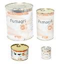 Fumagri Opp 150 m3 �wieca dymna do dezynfekcji kurnika, obory, chlewni