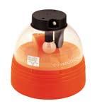 Inkubator  do wylęgu jaj 6-ka Eko - zdjecie 1
