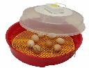 Inkubator PULSOR 70