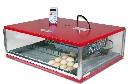 Inkubator do jaj Infermo iBator MES 120 automatyczny