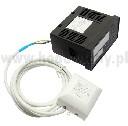 Elektroniczny regulator wilgotno�ci PID profesjonalny TS-700RH - zdjecie 2