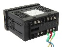 Elektroniczny regulator wilgotno�ci PID profesjonalny TS-700RH - zdjecie 3