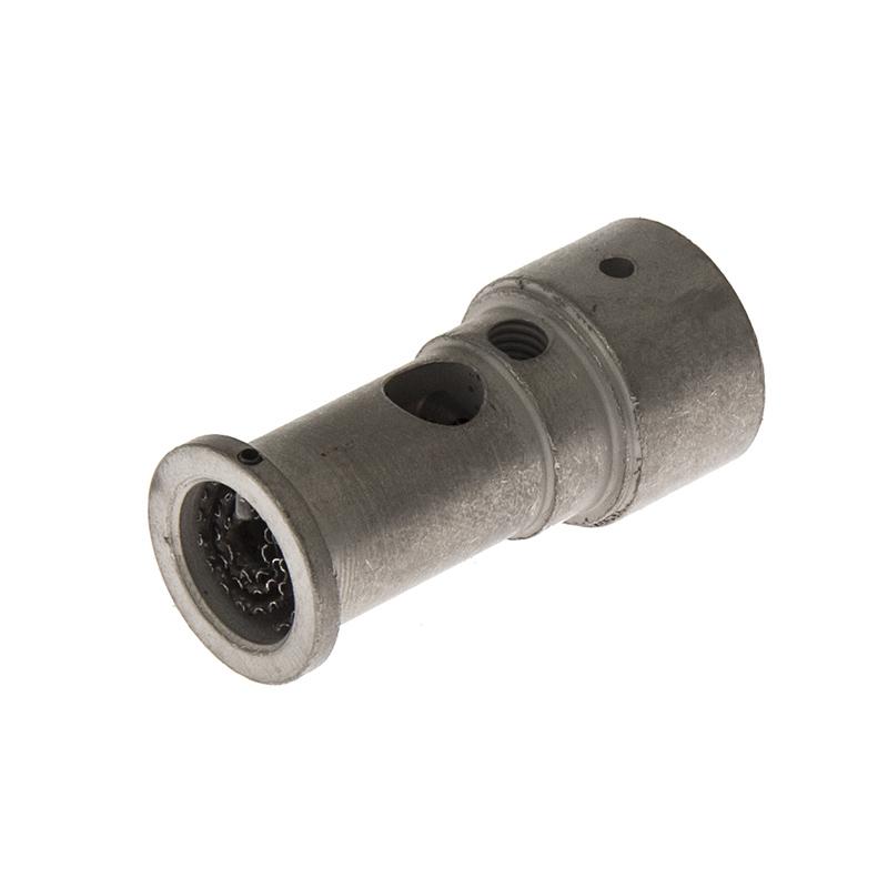 Nasadka do dekornizatora gazowego PORTASOL III 18,5 mm - zdjecie 1