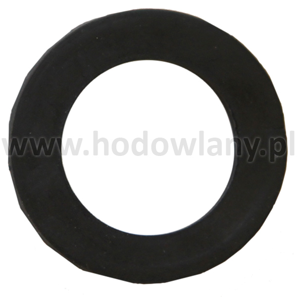 Uszczelka o-ring do strzykawki HSW Vet-Matic 10 ml