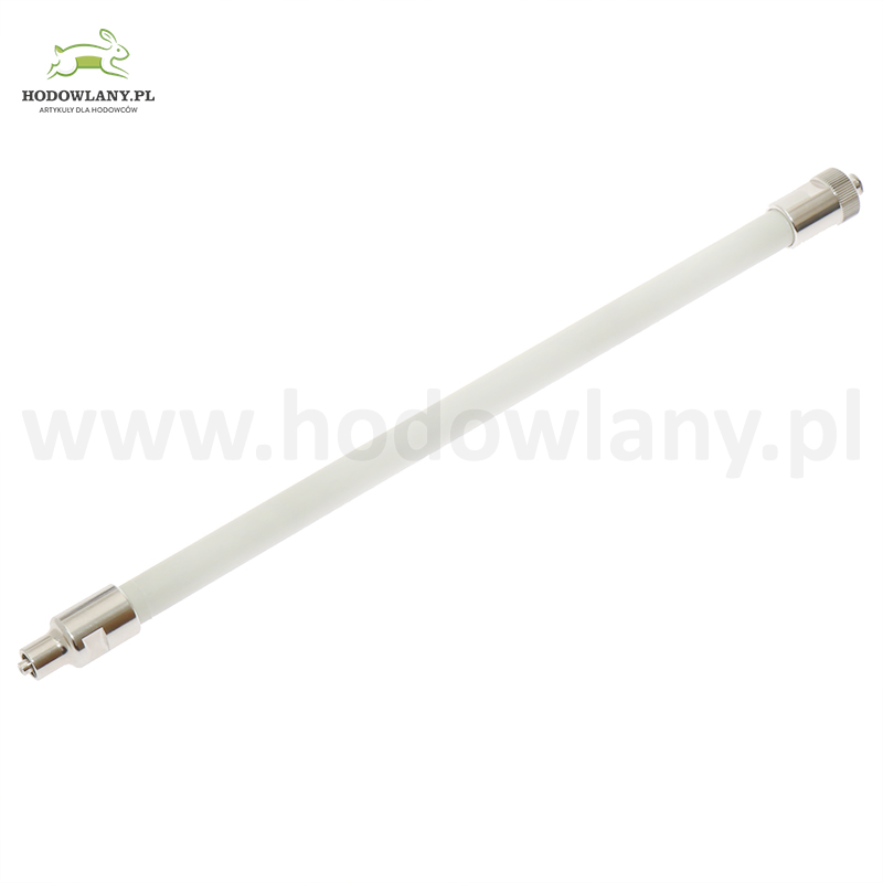 Wysięgnik przedłużenie do strzykawek HSW 29 cm - zdjecie 1