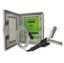 Paralizator ogłuszacz elektryczny do drobiu i królików