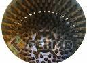 Skubarka bębnowa na mokro TY-1 240V - zdjecie 2