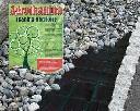 Agrotkanina czarna pod korę 70g 0,8x10m - zdjecie 2