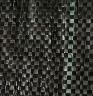 Agrotkanina czarna pod korę 70g 0,8x10m - zdjecie 3