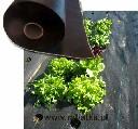 Agrotkanina gruba - bardzo mocna w rolce 2,1x100m - zdjecie 2