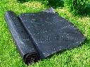 Mata szkółkarska polipropylenowa P70 0,8x5m