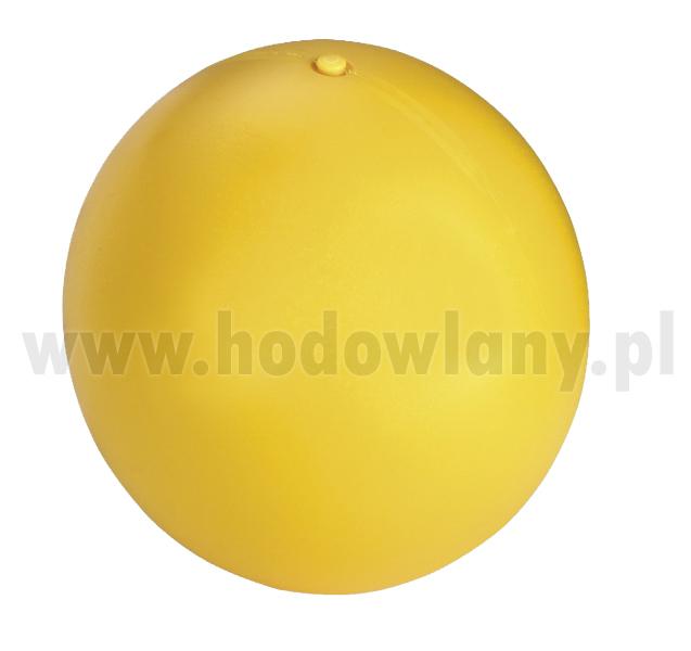 Piłka dla prosiąt antystresowa duża fi 30 cm