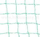 Siatka ochronna na ptaki rolka 15x50m - zdjecie 4