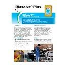 Biosolve Plus - uniwersalny środek czyszczący - zdjecie 2