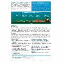 Biosolve Plus - uniwersalny środek czyszczący - zdjecie 3