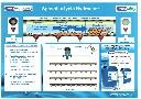 Intra Hydrocare 5l do dezynfekcji i czyszczenia systemu pojenia - zdjecie 3