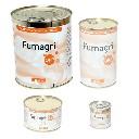 Fumagri Opp 1250 m3 świeca dymna dezynfekcja obiektów inwentarskich