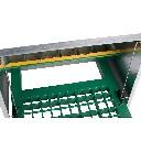 Karmidło dla drobiu automatycznie zamykane Feed-Saver 5 kg  - zdjecie 2