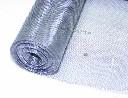 Sito siatka tkana ocynk oczko 3,15 x 3,15 mm drut 0,8 mm rolka 25 mb - zdjecie 2