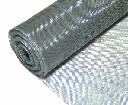 Siatka pleciona tkana oczko 4 mm drut 1 mm - rolka 5 mb - zdjecie 2