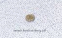Sito tkane ocynk oczko 3,15 x 3,15 mm drut 0,8 mm 5 mb