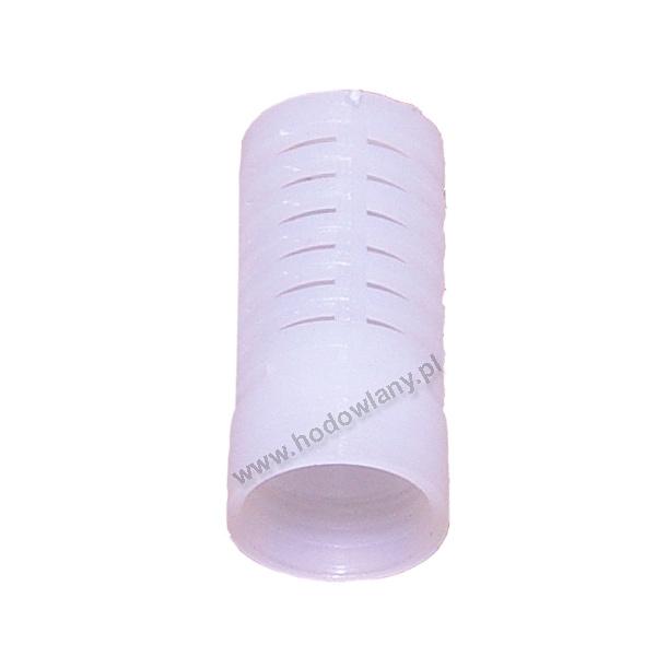 Filtr wody do zaworu poidła dzwonowego (TAV 7) - zdjecie 1