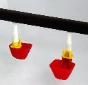 System pojenia kubeczkowy FORTIS-1 kompletna linia - zdjecie 3