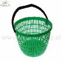 Koszyk do zbierania jaj