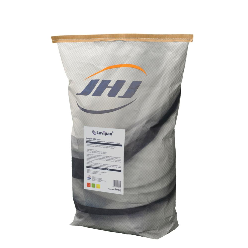 LAVIPAN 20 kg dodatek paszowy poprawiający przyrosty masy i kondycję układu trawienia - zdjecie 1
