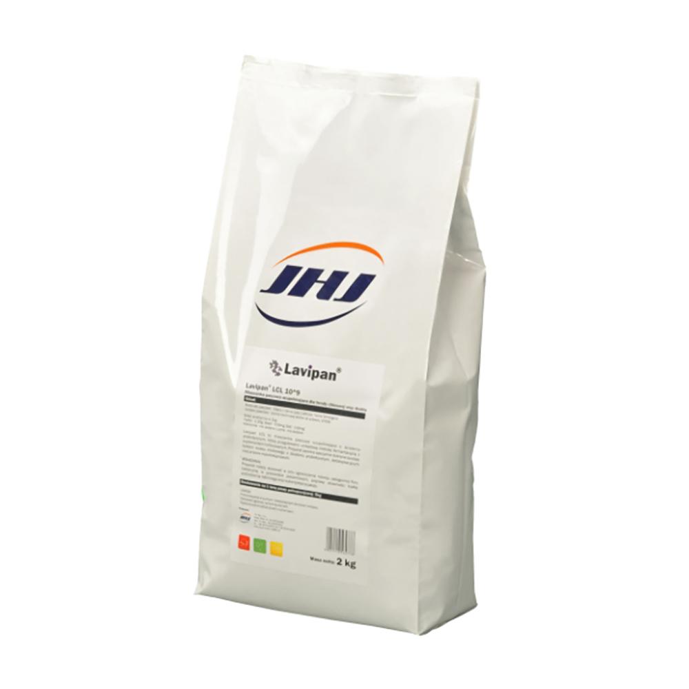 LAVIPAN 2 kg premiks probiotyczny uzupełniający dla drobiu, trzody i bydła - zdjecie 1
