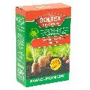 SOLTEX 850 g granulat na turkucia podjadka i pędraki  - zdjecie 2