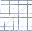 Siatka, krata zgrzewana 19 x 19 x 1,05 mm rolka 1 x 5 metrów PREMIUM