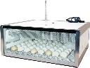 Inkubator Profi PIO 56
