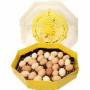 Inkubator z klujnikiem iBator HOME 60 - zdjecie 4