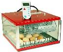 Inkubator  Infermo iBator MES 36 półautomatyczny