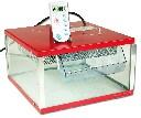 Inkubator do jaj Infermo iBator MES 36 manualny