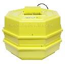 Przystawka zwiększająca dwukrotnie pojemność jaj inkubatora iBator Home - zdjecie 2