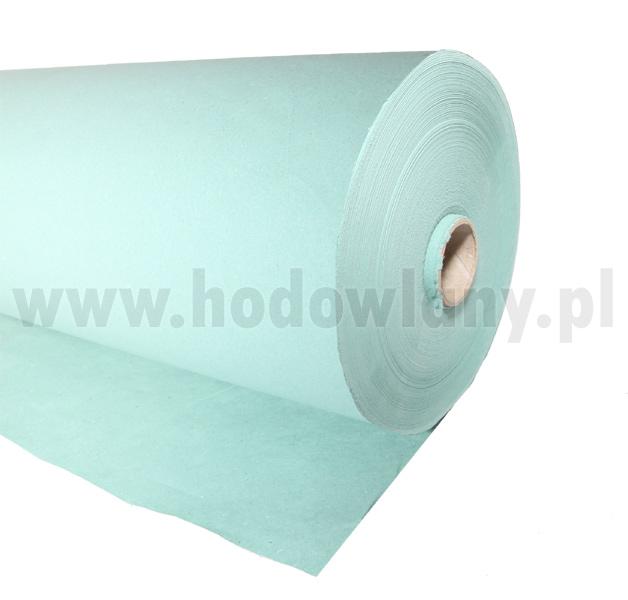 Papier dla piskląt pod linie pojenia i karmienia  Intra ChickPaper Strong 68 cm x 250 m - zdjecie 1