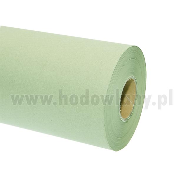 Papier dla kurcząt jednodniówek Intra Power Paper 68 cm x 200 m - zdjecie 1