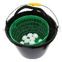 Zestaw do dezynfekcji jaj lęgowych i konsumpcyjnych - zdjecie 3