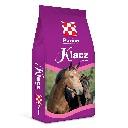 Pasza dla koni PURINA Klacz i Źrebię  granulat 25 kg