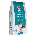 Karma dla gołębi Purina Premium z ziołami w granulacie 20 kg