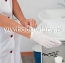 Rękawice lateksowe jednorazowe 100 szt. - zdjecie 5