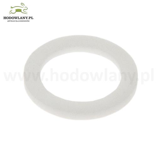 Uszczelka o-ring do strzykawek HSW Uni-Matic
