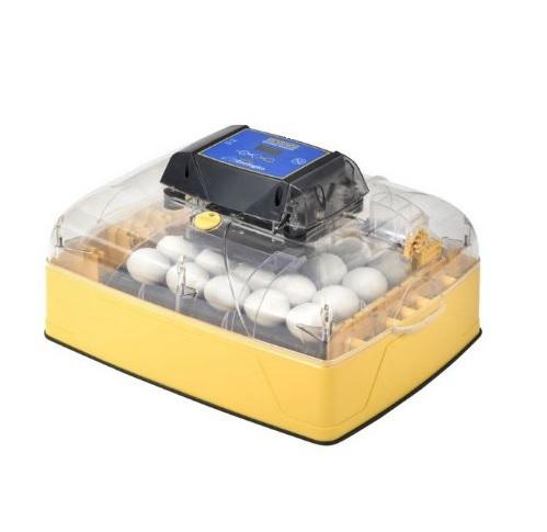 Inkubator do jaj Ovation 28 Zoologica dla ptaków egzotycznych - zdjecie 1