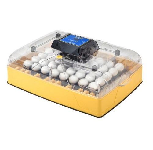 Inkubator do jaj Ovation 56 Zoologica dla ptaków egzotycznych - zdjecie 1