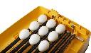 Inkubator do jaj Ovation 28 Zoologica dla ptaków egzotycznych - zdjecie 3